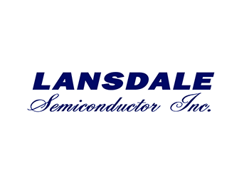 Lansdale Semiconductor